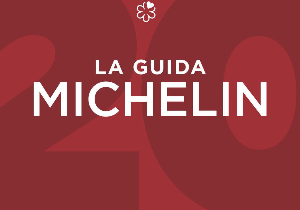 Michelin Guide 2020 All Starred Restaurants In Campania